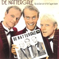 Purchase De Nattergale - Nu ka' det vist ik' bli' meget bedre