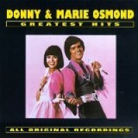 Purchase Donny & Marie Osmond - Greatest Hits
