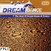 Purchase VA - Dream Dance Vol.05-CD1 CD1