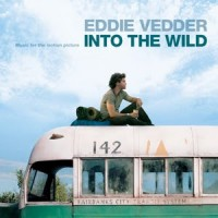 Purchase Eddie Vedder - Into the Wild
