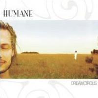 Purchase Humane - Dreamcircus