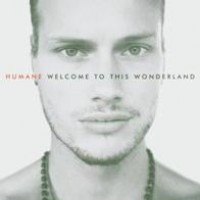 Purchase Humane - Welcome To This Wonderland