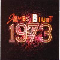 Purchase James Blunt - 1973 (Maxi)