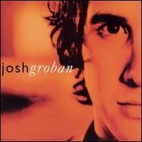 Purchase Josh Groban - Closer