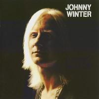Purchase Johnny Winter - Johnny Winter