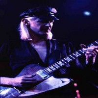 Purchase Johnny Winter - Live Rockpalast
