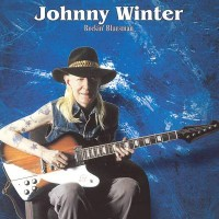 Purchase Johnny Winter - Rockin' Bluesman