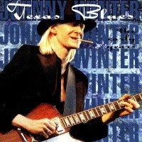 Purchase Johnny Winter - Texas Blues, CD2