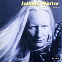 Purchase Johnny Winter - The Texas Tornado