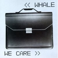 Purchase Whale - We Care