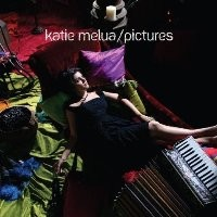 Purchase Katie Melua - Pictures