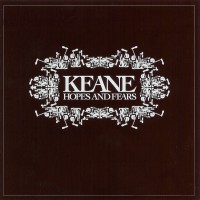 Purchase Keane - Hopes And Fears