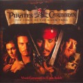 Purchase Klaus Badelt - Pirates Of The Caribbean: The Curse Of The Black Pearl Mp3 Download