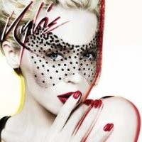 Purchase Kylie Minogue - X