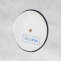 Purchase LXR - Massive Passive (BLF001) Vinyl