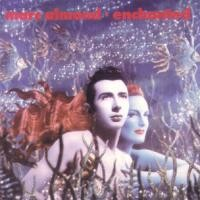 Purchase Marc Almond - Enchanted