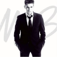 Purchase Michael Buble - It's Time