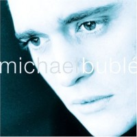 Purchase Michael Buble - Michael Buble