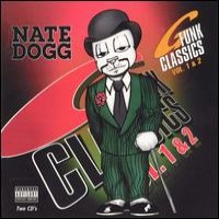 Purchase Nate Dogg - G-Funk Classics, Vols. 1 & 2