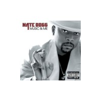 Purchase Nate Dogg - Music And Me