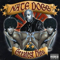 Purchase Nate Dogg - The Very Best Of