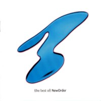 Purchase New Order - The Best of New Order
