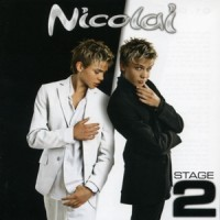 Purchase Nicolai - Stage 2
