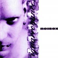 Purchase Noisex - Ignarrogance CD2