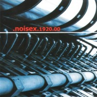 Purchase Noisex - 1920.00
