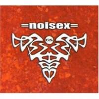 Purchase Noisex - Groupieshock