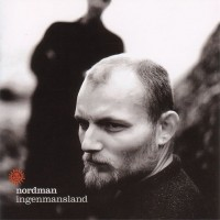 Purchase Nordman - Ingenmansland
