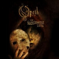 Purchase Opeth - The Roundhouse Tapes CD1