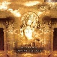 Purchase Padma Previ - Divine Visions