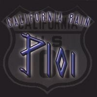 Purchase Perry 101 - California Rain