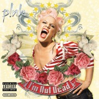 Purchase Pink - I'm Not Dead