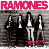 Purchase The Ramones - Hey! Ho! Let's Go: The Anthology CD2
