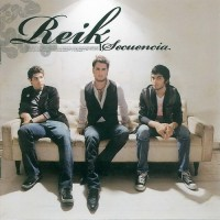 Purchase Reik - Secuencia