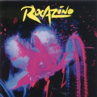 Purchase Rocazino - Det hele (5CD) Cd1