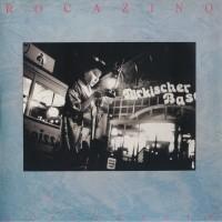 Purchase Rocazino - Det hele (5CD) Cd2