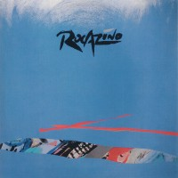 Purchase Rocazino - Det hele (5CD) Cd4