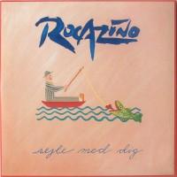 Purchase Rocazino - Det hele (5CD) Cd6