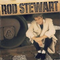 Purchase Stewart Rod - Every Beat of My Heart