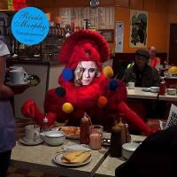 Purchase Roisin Murphy - Overpowered