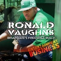 Purchase Ronald Vaughns - Entertainment Business