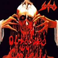 Purchase Sodom - Obsessed by Cruelty