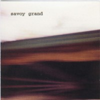 Purchase Savoy Grand - Dirty Pillows