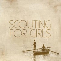 Purchase Scouting For Girls - Scouting For Girls