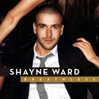 Purchase Shayne Ward - Breathless
