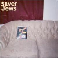 Purchase Silver Jews - Bright Flight