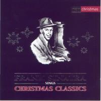 Purchase Frank Sinatra - Christmas Classics